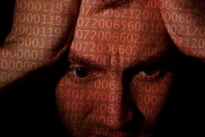 Industria TI: Uno de los blancos favoritos de ataques DDoS