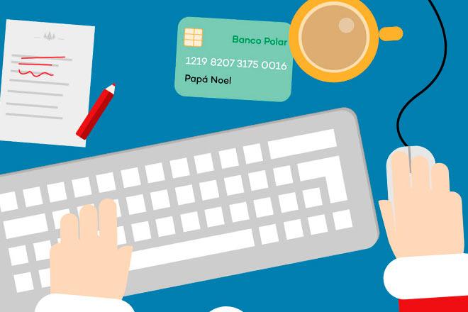 Comprar online puede ser nocivo para el medio ambiente