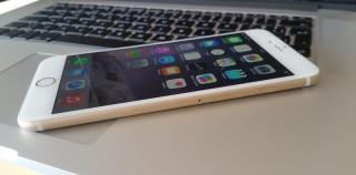 Merece la pena comprar el nuevo iPhone… ¿o no?