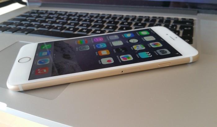Merece la pena comprar un iPhone… ¿o no?