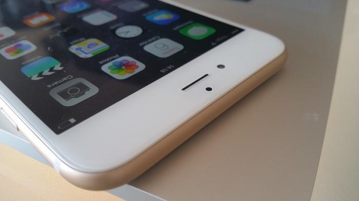 Esta familia demanda a Apple por la muerte de su hija