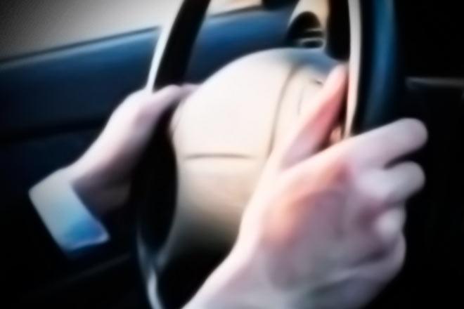 Así funcionará el airbag para peatones en el que trabaja Google