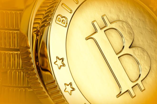 Los ladrones de criptomonedas ponen en riesgo los ahorros en Bitcoins