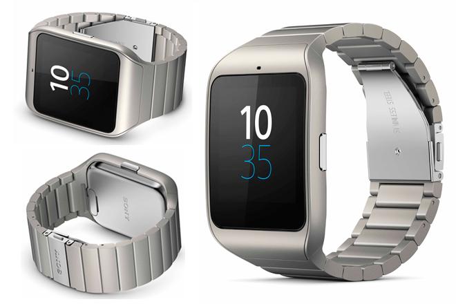 CES-2015-Sony-SmartWatch-3-Lifelog-Smart-B-Trainer-SmartEyeglass-Edicion-SmartEyeglass-Attach