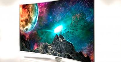 CES-2015-Televisores-SUHD-Samsung-Tizen-UHD-Alliance