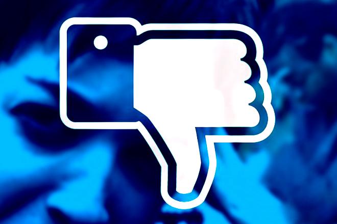 Apagón de Facebook: Claves y perjudicados