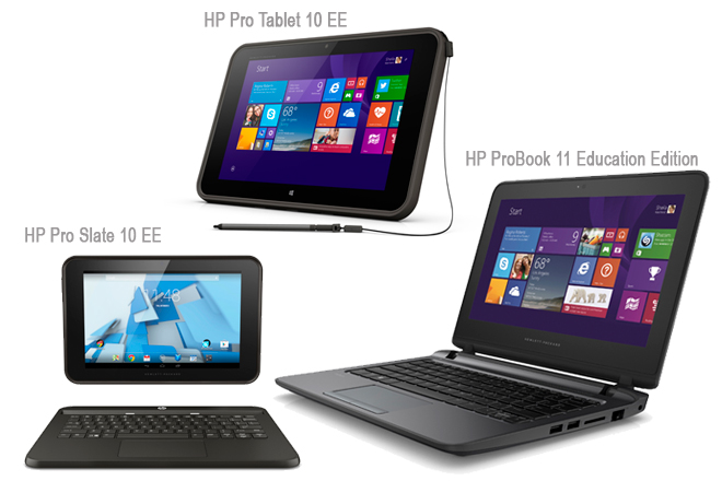 HP-Pro-Tablet-10-EE-HP-Pro-Slate-10-EE-HP-ProBook-11-Education-Edition