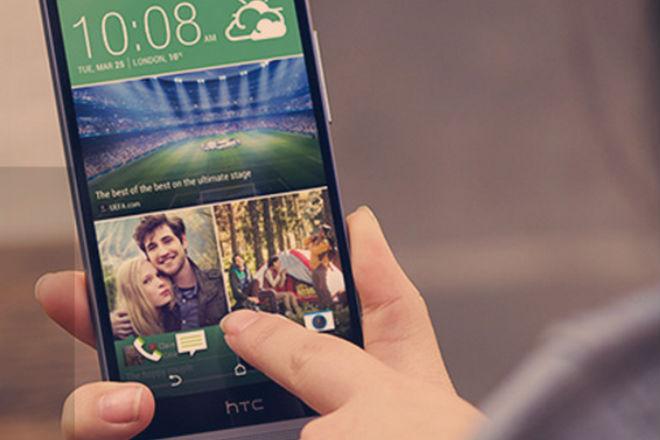MWC 2015: HTC presentaría su primer smartwatch y el nuevo One M9