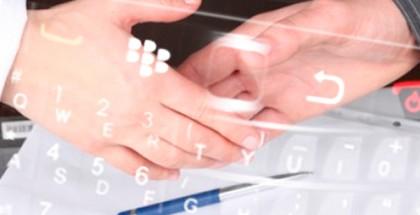 Samsung-y-Blackberry-compraventa-negociacion-reuters