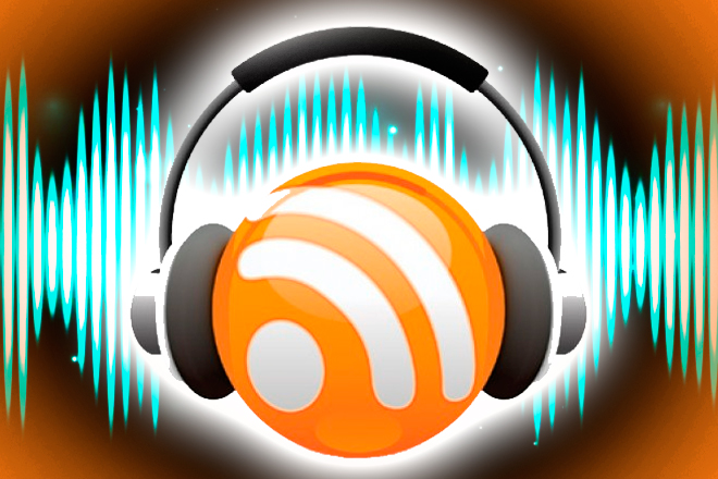 #WeLovePodcasts honra aumento de consumo de podcast