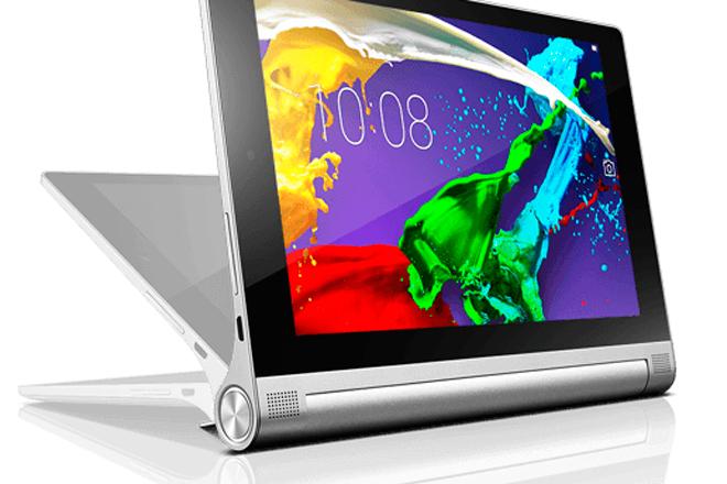 ces-2015-Lenovo-YOGA-Tablet-2