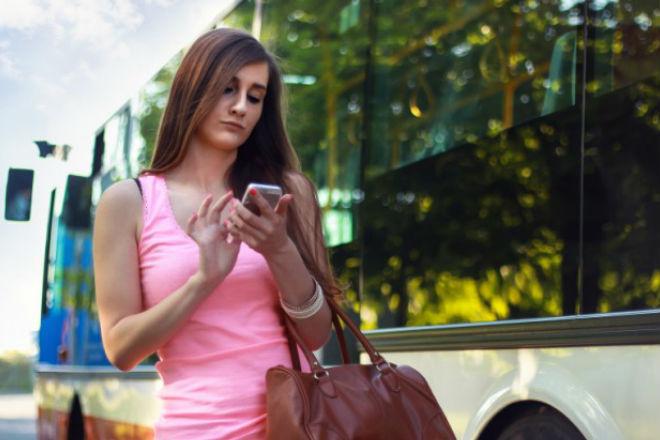 5 aplicaciones móviles indispensables para estar a la moda