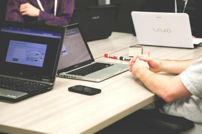 Wayra abre convocatoria a startups en España y Latinoamérica