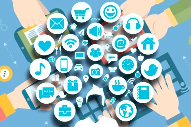 Datos móviles: Dispositivos y conexiones inteligentes marcarán pauta en 2019