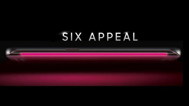 MWC15: Samsung Galaxy S6, todo lo que sabemos hasta ahora