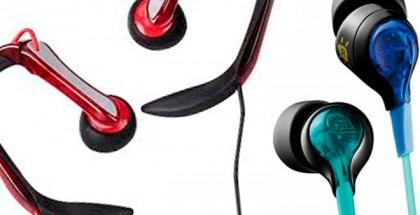 Tdk-auriculares-cascos-SB30-SB40s-SIE20-precio