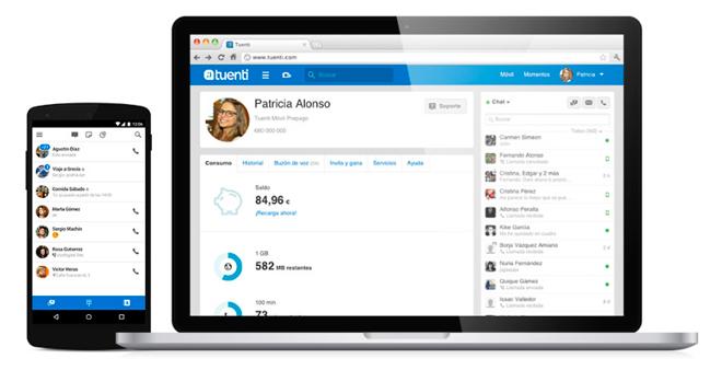 Tuenti-servicios-disponibilidad-web-app-cloudphone-ios-android