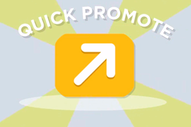 Twitter quick promote: La publicidad en 140 caracteres para pymes