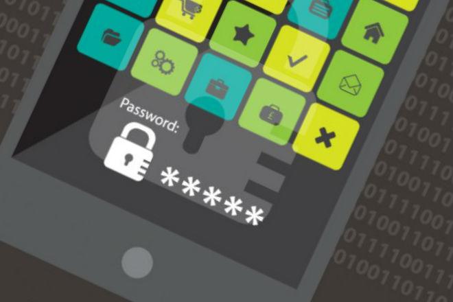 6 falsos mitos que ponen en riesgo la seguridad tu dispositivo móvil