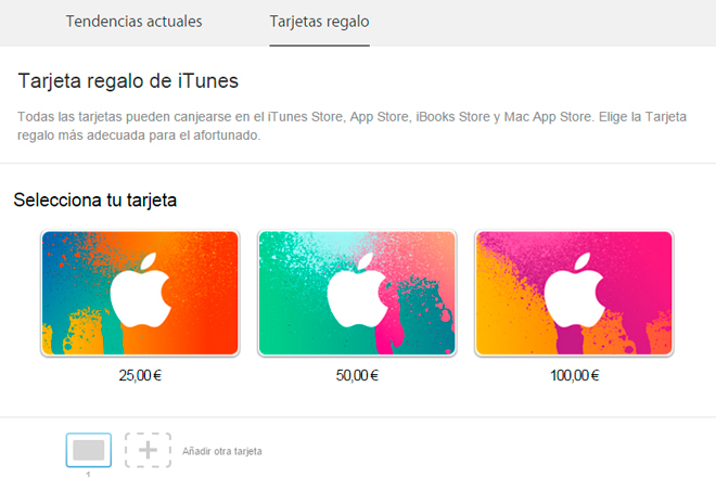 itunes-gift-cards-san-valentin
