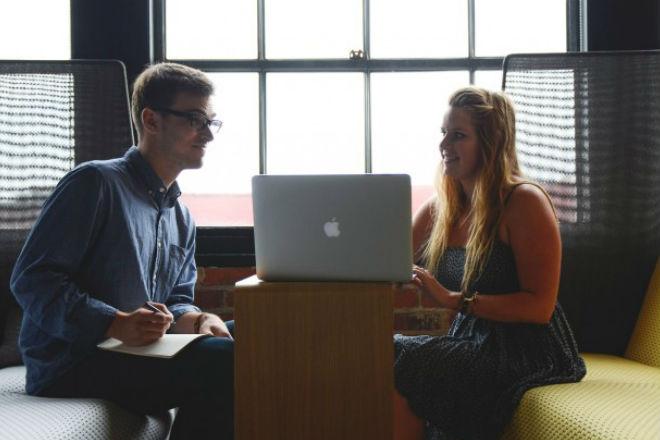 5 apps para ayudar a la mujer en su vida personal y profesional