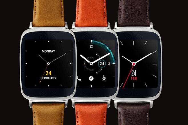 Asus-Zenwatch-smartwatch-reloj-wearable-precio-imagenes-2