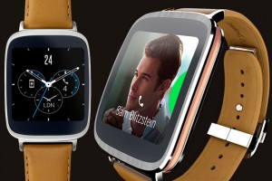 Asus-Zenwatch-smartwatch-reloj-wearable-precio-imagenes-oficial