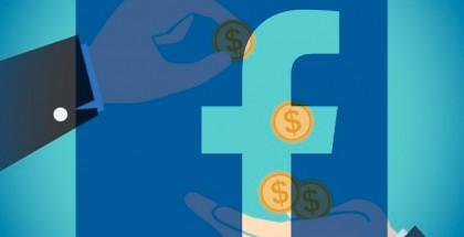 Facebook-app-mensajeria-video-enviar-dinero-estados-unidos