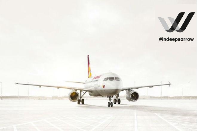 Avión de Germanwings: ¿Pudo un error técnico causar la caída?
