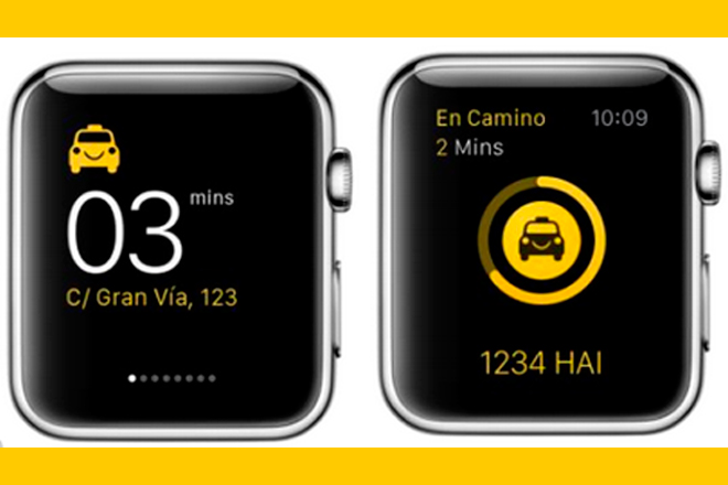 Hailo-Apple-watch-app-taxi-disponibilidad-2