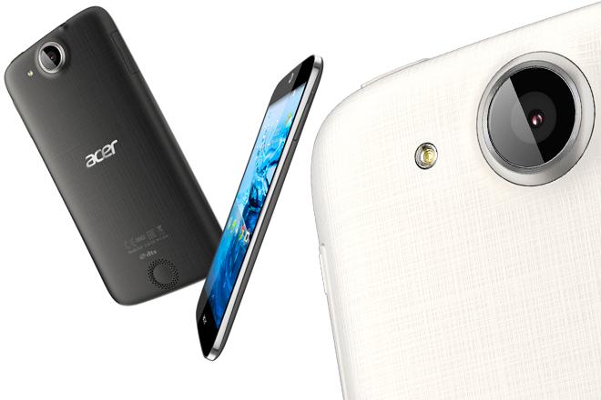 MWC15-Acer-Liquid-Jade-Z-smartphone-precio-disponibilidad