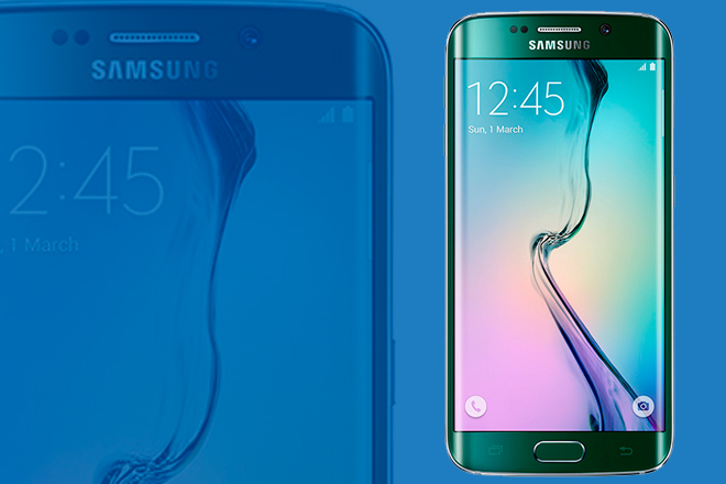 MWC15: Samsung Galaxy S6 y Samsung Galaxy S6 edge, todo lo que debes saber