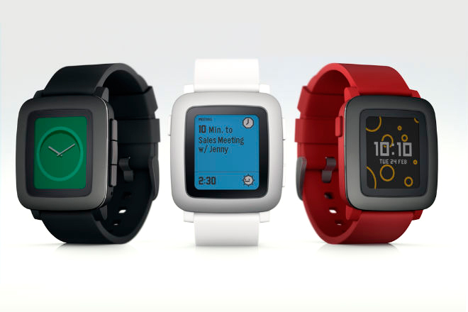 Pebble-Time-5-relojes