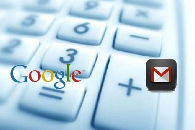 Pony Express se estrenará como plataforma para pagar cuentas por Gmail