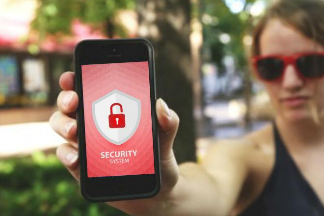 Power Off Hijack nuevo malware que amenaza tu móvil Android aún estando apagado