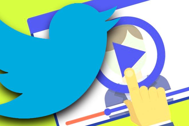 Twitter TV ¿Salvará la televisión a la red social?
