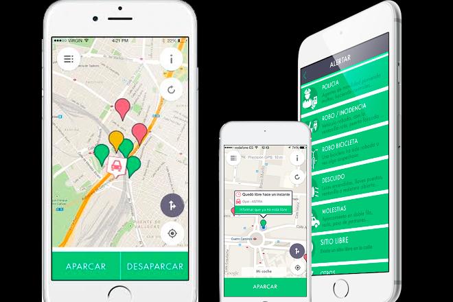 Wazypark-aplicacion-app-seguridad-coche-aparcado-2