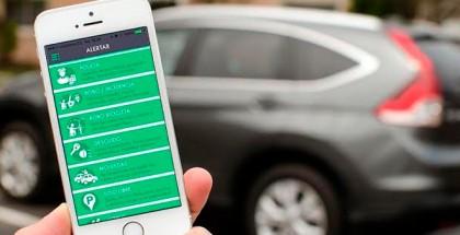 Wazypark-aplicacion-app-seguridad-coche-aparcado