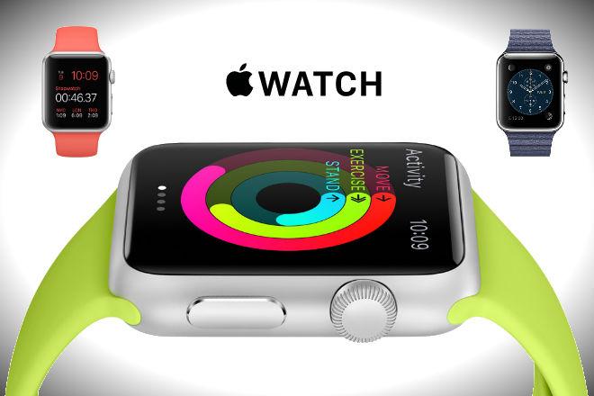 Apple Watch: 3 razones para no comprar el nuevo reloj inteligente