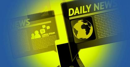 facebook-noticias-enlaces-otras-webs-zuckerberg