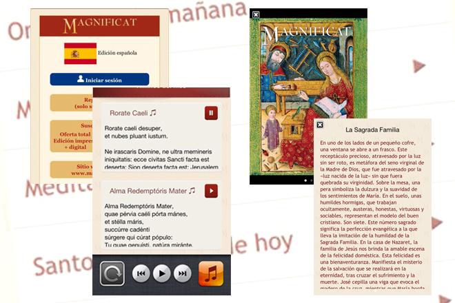 magnificat-aplicaciones-para-semana-santa-2015