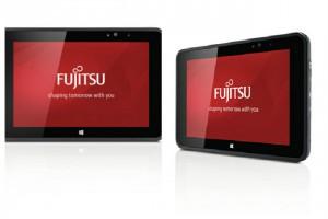 tablet Fujitsu