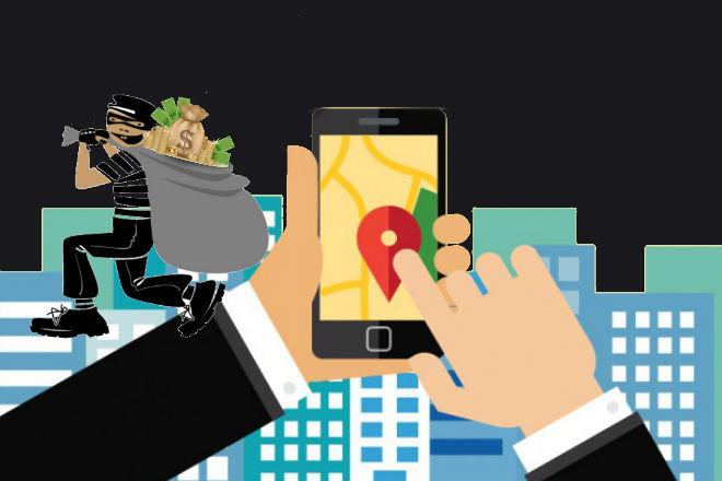 Kaspersky Lab: Así se lucran los ciberdelicuentes usando malware móvil