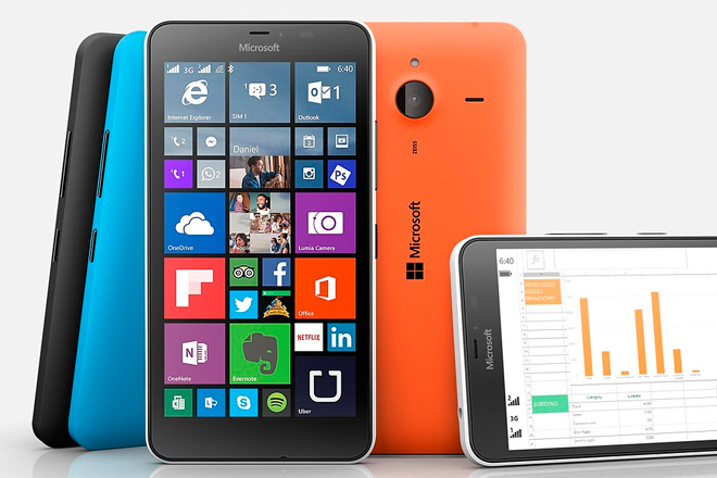Microsoft-Lumia-640-Lumia-640-XL-regalos-para-madre