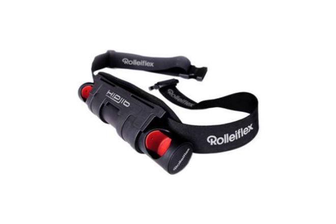 Rolleiflex 2