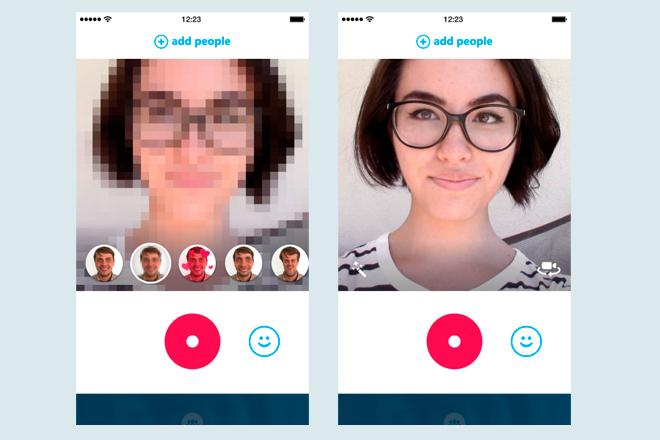 Skype-Qik-1-5