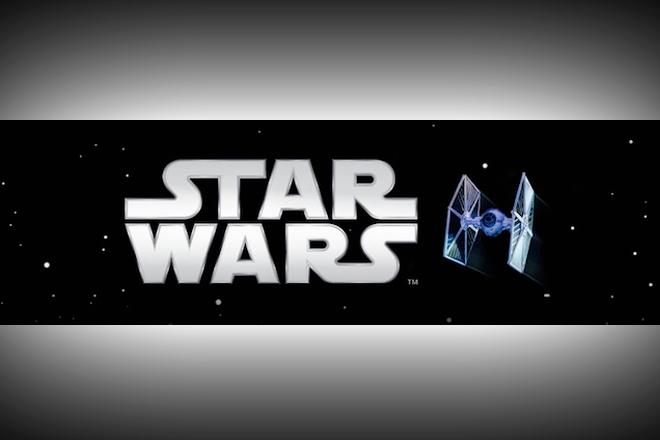 La saga Star Wars llega a iTunes