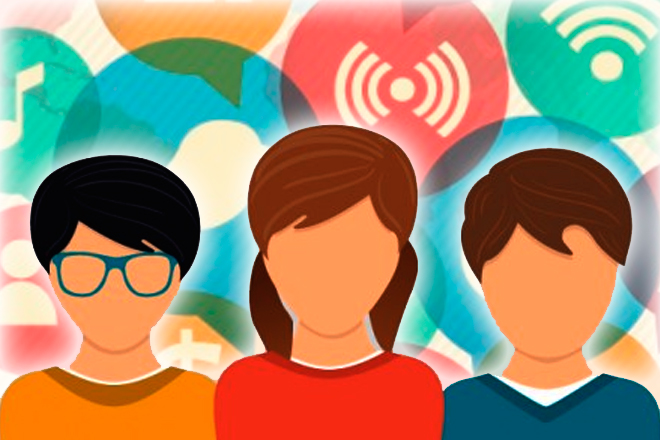 Samsung continúa impulsando la formación de jóvenes en nuevas profesiones digitales