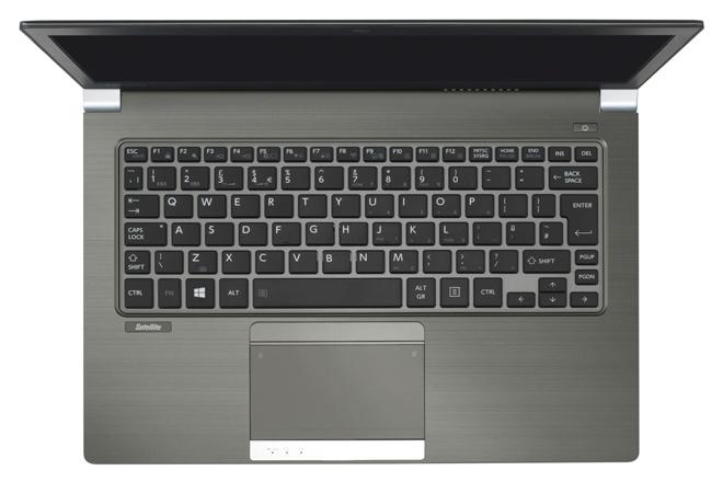 toshiba-satellite-z30-b-portatiles-especificaciones-precio-disponibilidad-2015