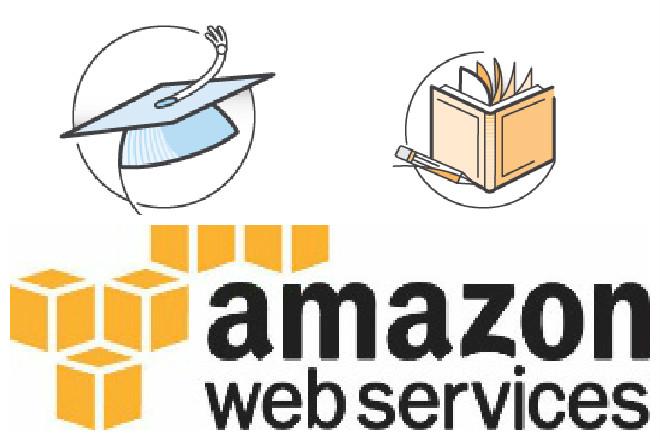 Amazon Web Services lanzó AWS Educate, un programa para impulsar la formación cloud en las aulas